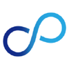 CurrencyPort
