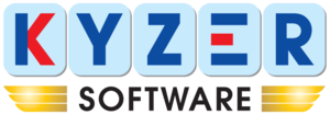 Kyzer Software India Pvt Ltd