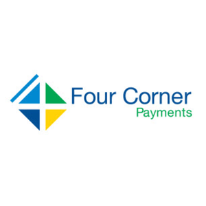 Four Corner Payments
