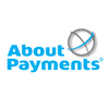 About-Payments