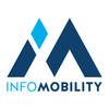 Info mobility
