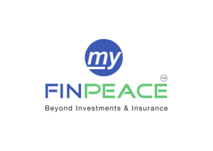 FinPeace Technologies Private Limited