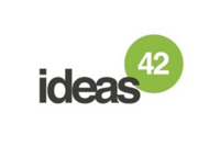 Ideas42 logo