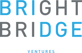 Bright Bridge Ventures