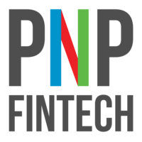 Pnp fintech box normal