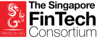 The singapore fintech consortium