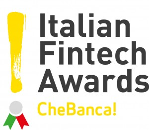 CheBanca! FinTech Awards