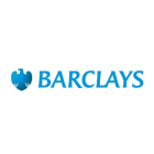 Barclays Accelerator Program