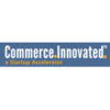 Commerce.Innovated