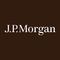Jpmorgan in residence program