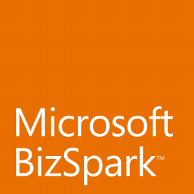 Microsoft BizSpark South Africa