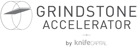 Grindstone Accelerator by Knife Capital