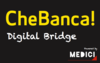 CheBanca! Digital Bridge