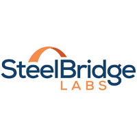 SteelBridge Lab