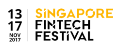 "Singapore FinTech Festival - Investor Summit - ""Deal Day"""