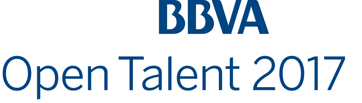 BBVA OPEN TALENT | FinTech For Companies