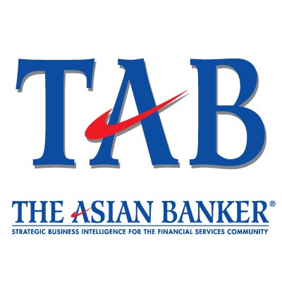 The Asian Banker - Beijing Financial Innovation Showcase and Competition