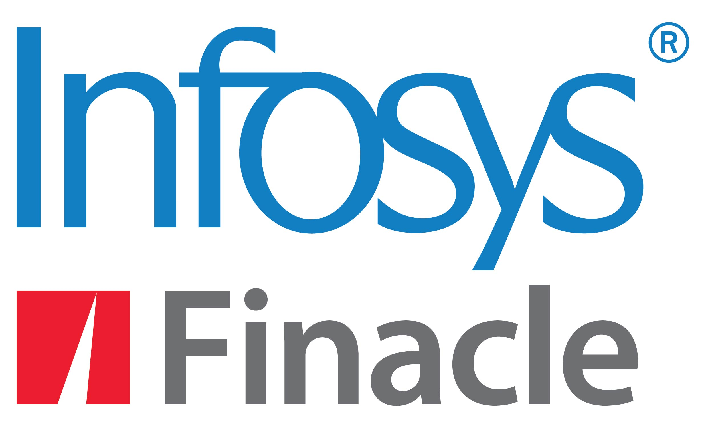 Finacle FinTech Connect