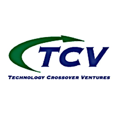 Technology Crossover Ventures (TCV)