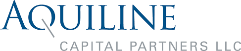 Acquiline Capital Partners