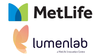 """MetLife Launches """"Collab"""": The InsurTech Accelerator"""