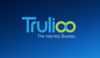 Trulioo Verifies IDs in MENA to Expand Mobile Money Remittances