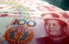 P2P Lending in China Is in a Big Frozen Trouble