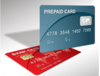 15 Virtual Prepaid Debit Cards That Might Be Useful for the Holiday Season