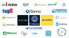 21 Hottest Banking Technology Companies Empowering Financial Services Industry