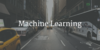 15 Players that Use Machine Learning in FinTech Space