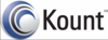 Fraud 360 World Tour: Kount Explains How Managing Fraud Can Boost Sales