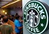 Starbucks, The Epitome of Mobile Payments Success, Falls To Fraud