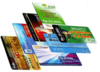 Prepaid Cards Poised to Hit $200 Bn in Merchant Sales