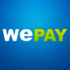 Wepay Raises funding of $15 Million to scale its online Payment API & crowd funding platforms