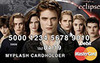 Celebrities and card companies aim to encash prepaid cards, worth over $113 Billion in market size