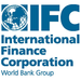 International finance corporation logo