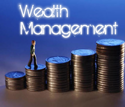 UK Wealth Management: A Six-Page Quick Summary