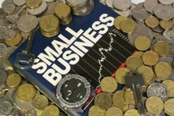 US SME Finance Market: A Four-Page Quick Summary