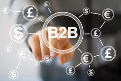 US B2B Payments Marketplace: A Six-Page Quick Summary