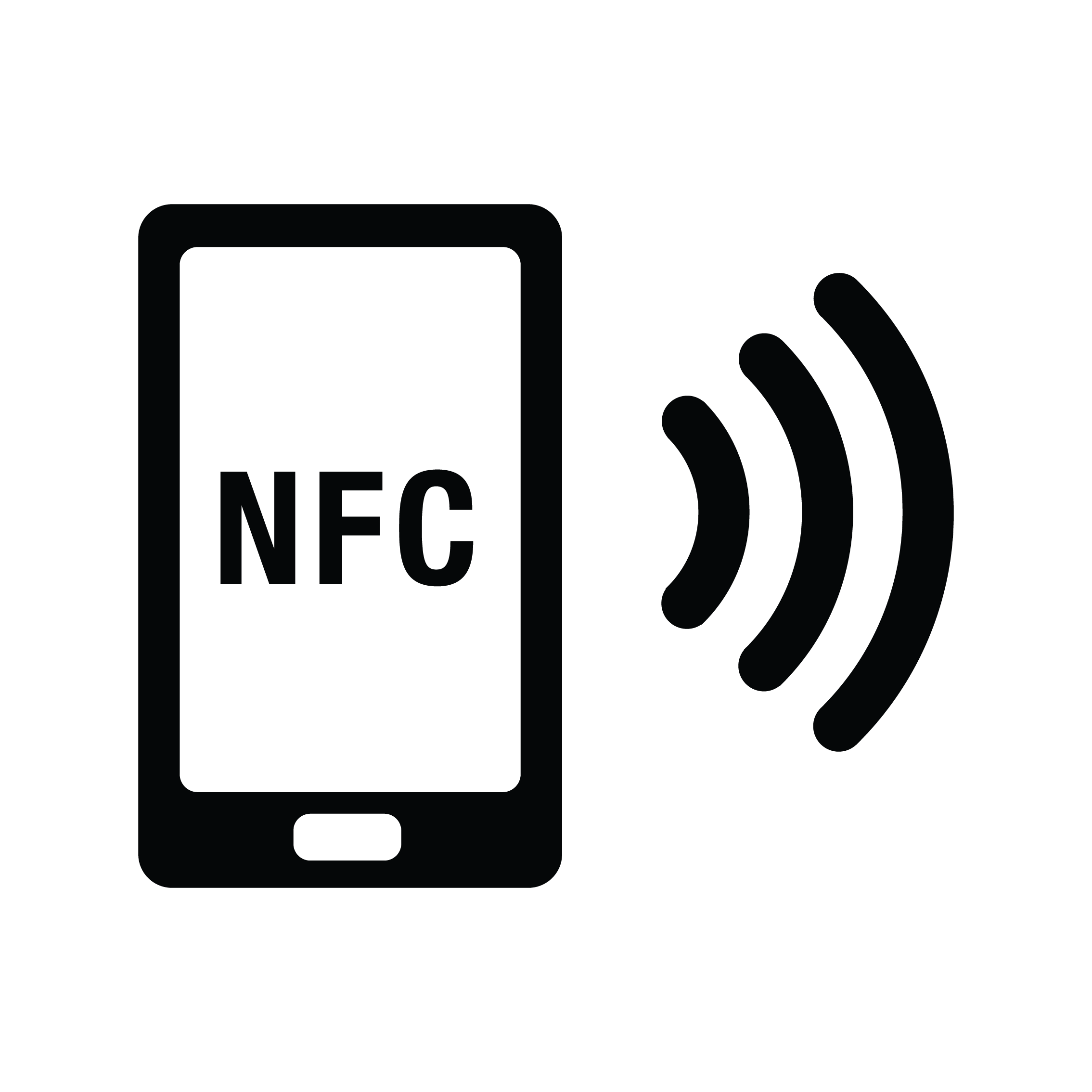 Roadmap for NFC, RFID Based Proximity Marketing Players ...  Roadmap for NFC...