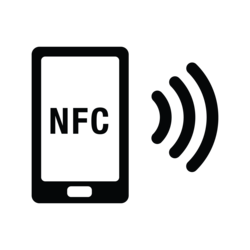 Roadmap for NFC, RFID Based Proximity Marketing Players 2015-16