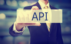 43 Most Useful APIs Fueling the FinTech Industry