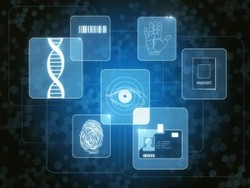 Trends & Insights into Various Methods of Biometric Authentication for Payments