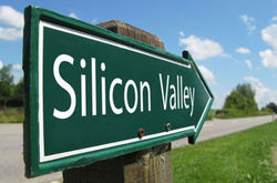 22 Hottest FinTech Companies from Silicon Valley