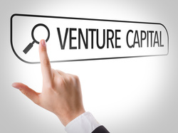 85 FinTech-Focused VC Firms