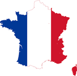 28 French FinTech Companies