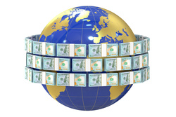 Middle Eastern Cross Border Remittance Market Outlook Analysis