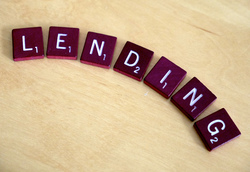 Truth in lending disclosure commonbond