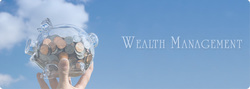 US Wealth Management Industry Report