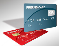 India Prepaid & Gift Cards Market Analysis